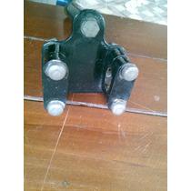 Caloi Cross Mesa Original Caloi Muito Nova Freestyle Extra