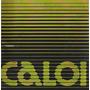 Bicicletas Antigas - Catálogo Caloi 1983 - Digitalizado