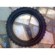 Moto Cross Pneu Pirelli 16