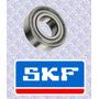 Rolamento 6203 Z/c3 ( 17x40x12mm ) Skf