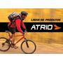 Par De Punho Barato Manoplas Para Bike Bicicleta Ciclismo