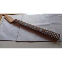 Braço Guitarra Telecaster