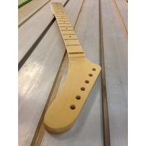 Braço Guitarra Modelo Explorer