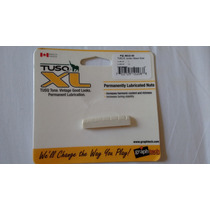 Nut Graphtech Graph Tech Para Gibson Les Paul - Tusq Xl