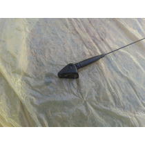 Antena De Teto Do Ford Mondeo 1994 A 2000