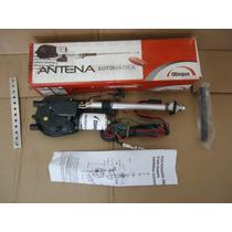 Antena Eletrica Universal Olimpus