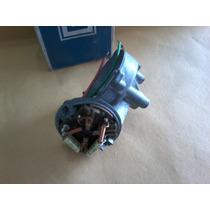 Mancal Acion.motor Limpador Para-brisa Kadett