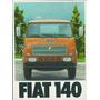 Eixo Pivo Do Limpador Caminhão Fiat 130 140 - 76/85 Central