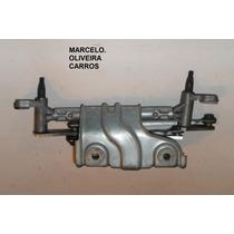 Braço Interno Motor De Limpador Parabrisa Vw Fox