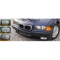 Grade Bmw Serie 3 318/323/325 1997/1998 Nova Esq E Dir