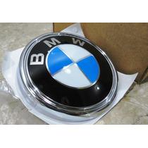 Emblema Bmw Traseiro X3 (porta Mala) Original Bmw