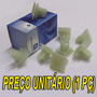 Grampo Original Forro Teto Forração Kadett Omega Monza