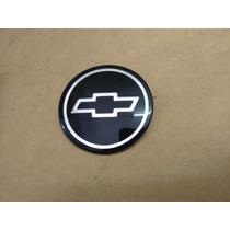 Emblema Grade Parachoque Corsa Hatch Gsi 94 A 96 Original Gm