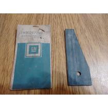 Espaçador Parachoque No Painel Traseiro Astra 95/96 Original