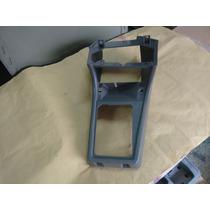 Caixa Console Frontal Kadett 89 A 94 Peça Original Gm T