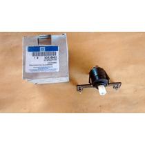 Interruptor Motor Eletrico Ventilador Ar Cond Corsa Tigra