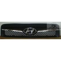 Grade Hyundai Tucson 2005/2012 Usado Original Completa.