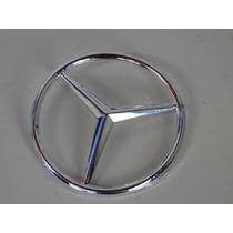 Emblema Grade Sprinter 310/312 97/02 Estrela 180mm