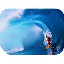 Aplique Tampa Combustível Gol Bola Parati 97 Gol G3 Surf