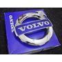 Emblema Volvo Grade - C30 C70 V40 S60 S80 V50 Xc70 Xc90