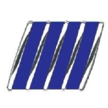 Emblema Da Grade Uno Smart/mille 97/00 Fiorino 98/...