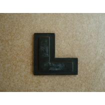 Emblema L Capo Traseiro Ford Del Rey Belina 1.8 Corcel