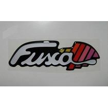 Fusca Itamar 1993 A 1996 - Emblema Fusca, Resinado