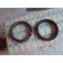 Retentor Roda Dianteira Escort Apollo Original Vw