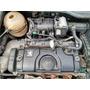 Motor Peugeot 206 207 Citroen C3 1.4 Flex Sucata Peças