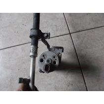 Filtro Sensor Mangueira Ar Condicionado Suporte Lancer 97,98