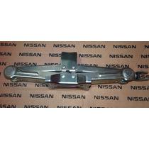 Macaco Nissan Frontier 100 % Peça Nova E Original