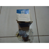 Opala 80 Á 92 - Bomba Álcool Gm Original 4 Cilindros