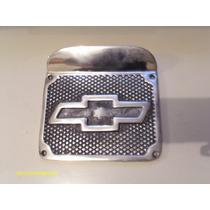 Soleira Chevrolet Quadrada