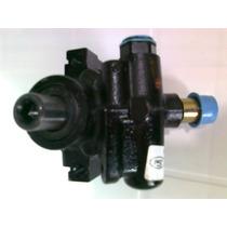 Bomba Direção Hidráulica Dhb F1000 F4000 Mwm 92a96