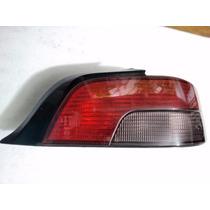 Lanterna Traseira Direita Peugeot 306 Cabriolet