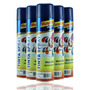 Tinta Spray Mundial Prime Azul Escuro 400ml