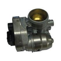 Corpo Borboleta (tbi) Siena 1.0 16v Gas 46737113 Smf00102