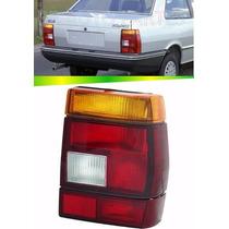 Lanterna Fiat Premio Tricolor 85 86 87 88 89 90 91 92 93 94