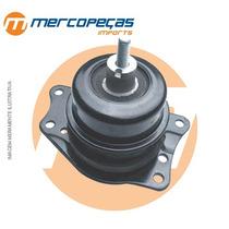 Coxim/calço Motor L/dir Diant Polo / Fox / Spacefox