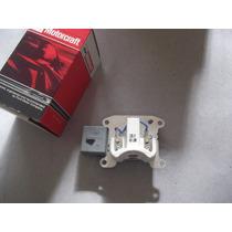 Regulador De Volt./ Porta-escova Do Alternador F250 / Ranger