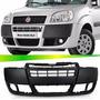 Parachoque Dianteiro Fiat Doblo 2010 2011 2012 2013 2014