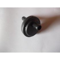 Válvula Anti-chama Do Corcel 1 E Corcel 2 Motor 1.4 E 1.6