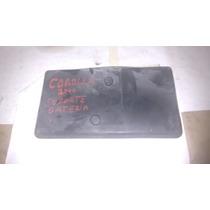 Suporte De Bateria Toyota Corolla 99.00