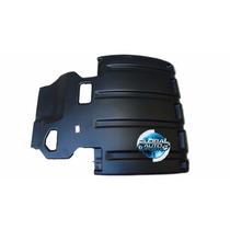 Protetor Carter L200 Gl Gls 1999 2000 2001 2002 2003 2004