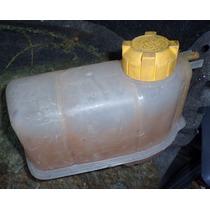 Reservatório De Água Do Motor Do Fiat Palio 97