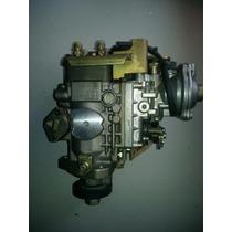 Bomba Injetora Ranger 2.5 Motor Maxion