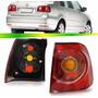 Lanterna Polo Sedan Canto 2008 2009 2010 2011 2012