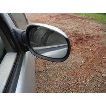 Retrovisor Lado Direito Citroën Xsara Picasso Ex 2002