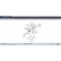 Articulação Eixo Inferior Coluna Direção Ranger 8l5z3b676b