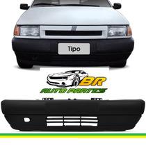 Parachoque Dianteiro Fiat Tipo 1993 1994 1995 1996 1997 1998